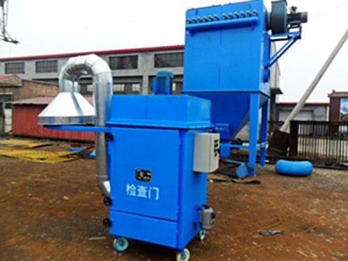 PL单机机械袋式收尘器.jpg
